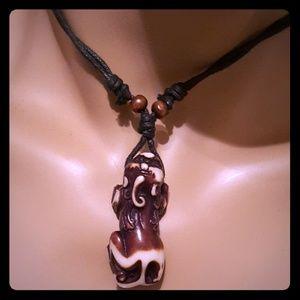 Unisex Choker/Necklace